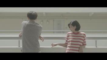 [MV] Homme (창민, 이현) _ Dilemma(딜레마).mp4_snapshot_00.55_[2016.08.30_16.23.55]